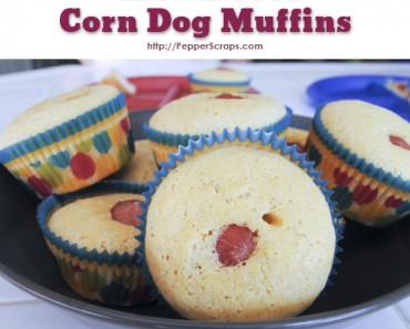 gluten free corn dog muffins chocolate gingerbread muffins powdered ...