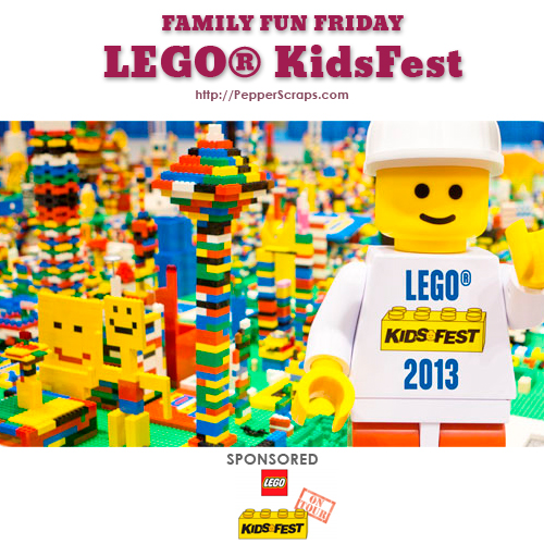 The LEGO Book [Daniel Lipkowitz] on apssocial.ml *FREE* shipping on qualifying offers. Discover all there is to know about one of the world's most beloved toy companies. Beautiful pages reveal.