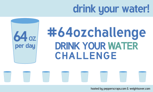 30-day-water-challenge