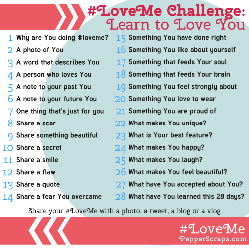 Quotes I Love A Challenge. QuotesGram