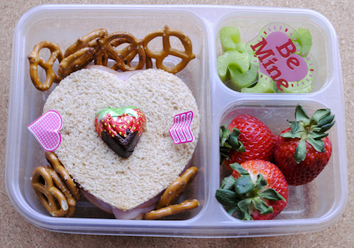 Valentine Bento 500_4
