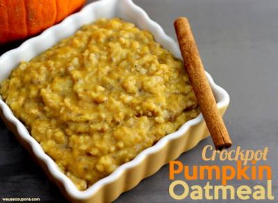 Crockpot-Pumpkin-Oatmeal-Recipe-1.jpg